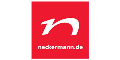 Neckermann Rabatt