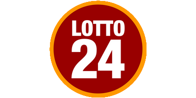 Lotto24 Rabatt
