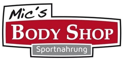 Mic's Body Shop Rabatt