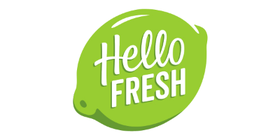 HelloFresh Rabatt