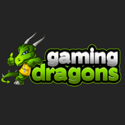 Gaming Dragons Rabatt