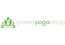 Greenyogashop Rabatt