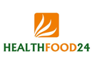 Healthfood24 Rabatt