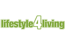 Lifestyle4Living Rabatt