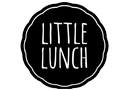 Little Lunch Rabatt
